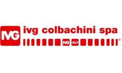 IVG Colbachini spa