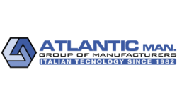 Atlantic Man SRL.