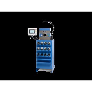 Електро-хидравлична преса за кербоване HM 220