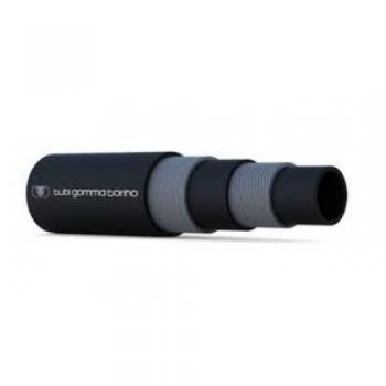 ПРОМОЦИЯ - Гумен маркуч за вода и сгъстен въздух AERGEN 20 L/L