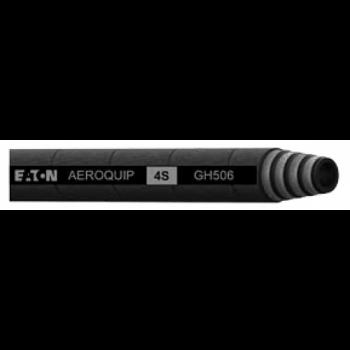 Хидравличен маркуч с четири метални оплетки AEROQUIP 4 SP EN 586