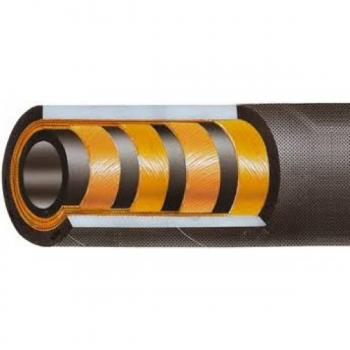 Хидравличен маркуч за високо налягане DUNLOP POWERFLEX 4SH