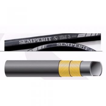 Износоустойчив маркуч за бластиране SM3
