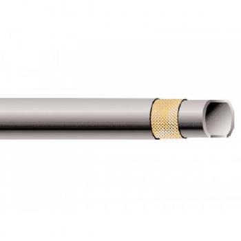 Маркуч за антифриз и гореща вода Semperit - FKD-R 120°C