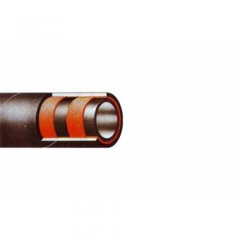 Маркуч за газ и пропан-бутан LPG DISCHARGE 25 bar