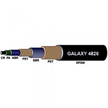 Маркуч за климатици Galaxy™ 4826