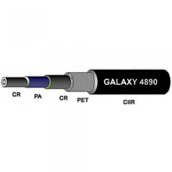 Маркуч за климатици Galaxy ® SLE G4890