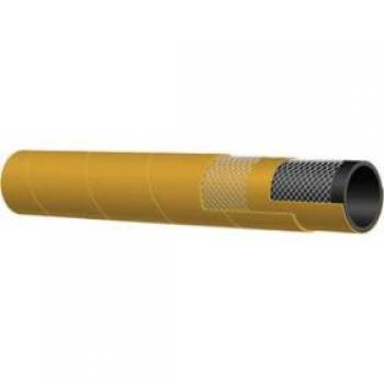Маркуч за въздух и вода ALFAGOMMA 157АK – жълт