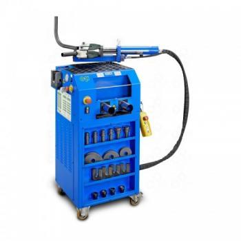 Мултифункционално устройство MINI CENTER 230V 50HZ 1PH