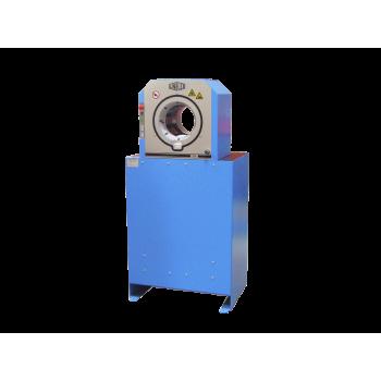 Електро-хидравлична преса за кербоване S8