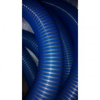 PVC маркуч за каналопочистване LAGINA