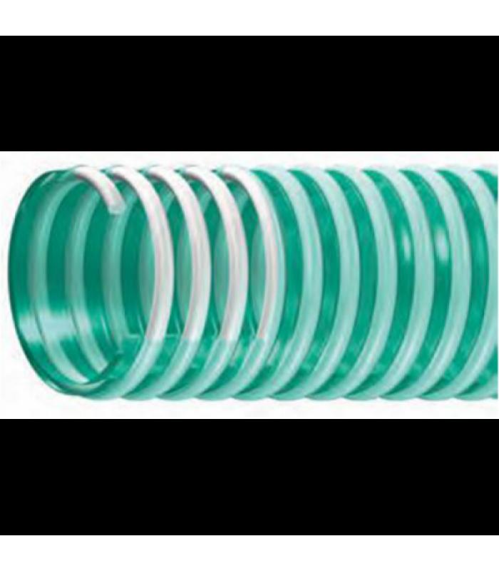 Смукателен маркуч за вода - TROY SLD
