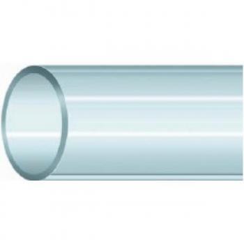 PVC маркуч маслоустойчив TEKNO