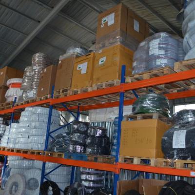 склад за полиуретанови маркучи