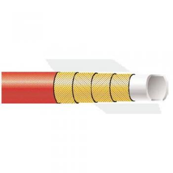 Смукателен маркуч за течни храни и напитки LM1-EPDM